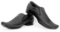 Marshal Onil Slip On Shoes