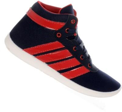 Per Te Solo Trendy Sneakers