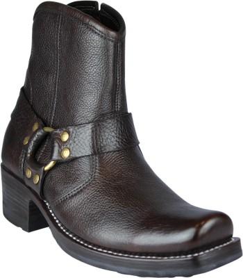 Faith 100064 Boots