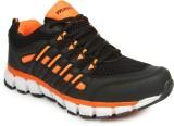 Mmojah Energy-01 Running Shoes (Black, O...