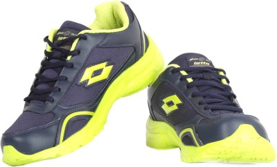 Lotto Training & Gym Shoes