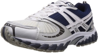 CLB Walking Shoes