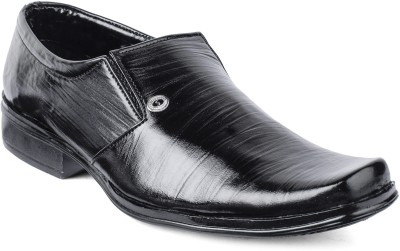 Foot n Style Fs389 Slip On Shoes