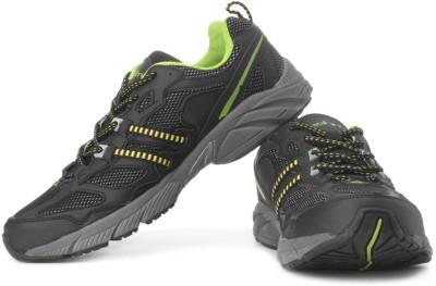 Spinn Terminator Outdoors Shoes