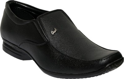 Vittaly Office Wear Slip On Shoes