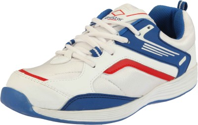 Unistar Sports Running Shoes