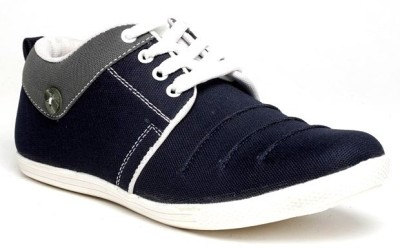 Jabra Casuals, Sneakers, Canvas Shoes