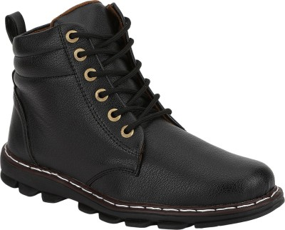 Bog Chief High Quality Boots