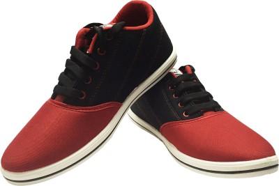 V3 Dev-233 Casual Shoes