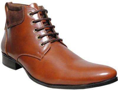BIGGFOOT RBS4 Boots