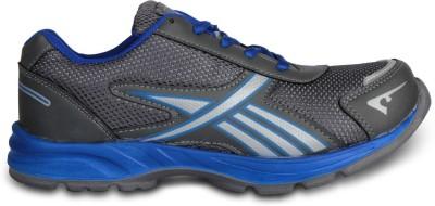 Cozy Walking Shoes
