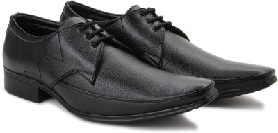 Andrew Scott Class Lace Up Shoes