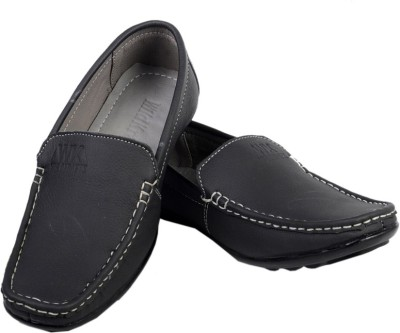 ROADRIOT American Loafers