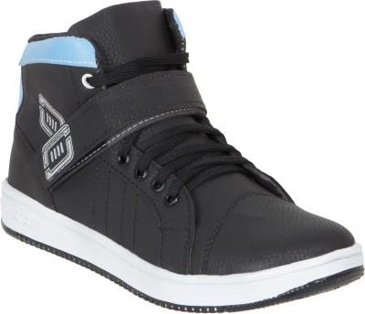 Wings Sneakers
