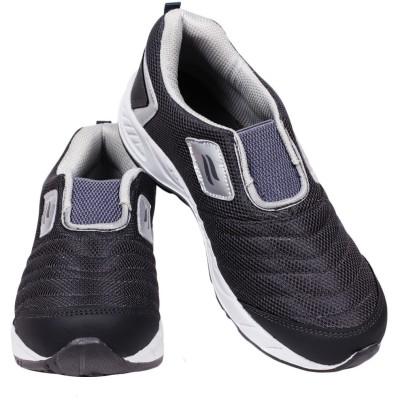 FIARA SKOR RUNNING SHOES Running Shoes