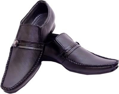 Kelly Slip On Shoes