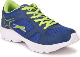 Slazenger Running Shoes (Blue)