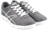 Skechers ON-THE-GO - ARENA Sneakers (Gre...