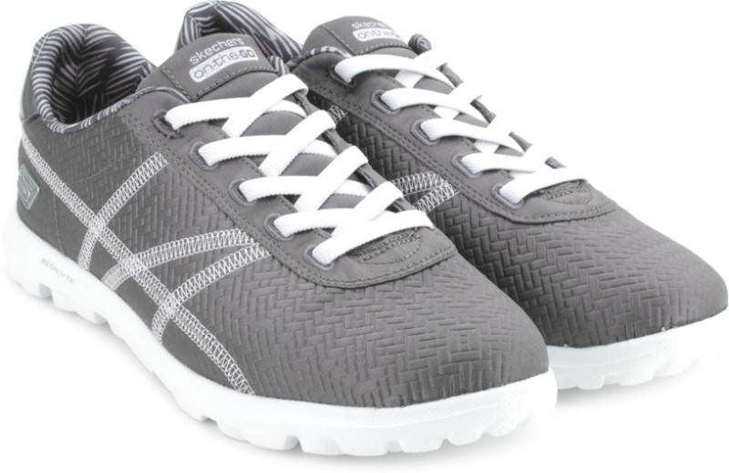 Skechers ON THE GO ARENA Sneakers