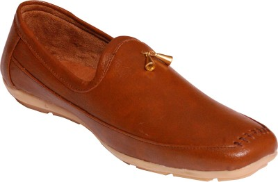 ZPATRO Loafers, Party Wear, Casuals