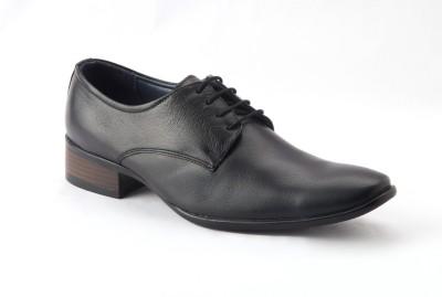 Upanah Formal shoes