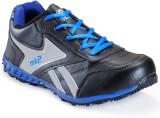 Micato Arrow Running Shoes (Black)