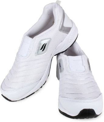 M-ZONE Cricket Shoes