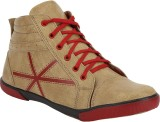 Bog Chief High Quality Casual Shoes (Bro...