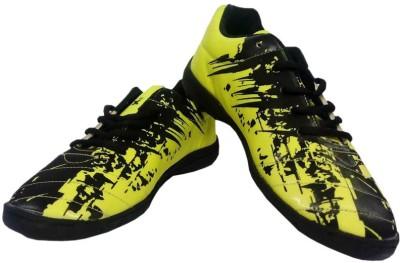 Marex Avenger Indoor Football Shoes