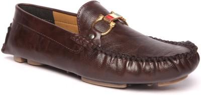 Wega Life Kaiden Loafers