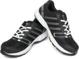 Lee Men Running Shoes (Black)