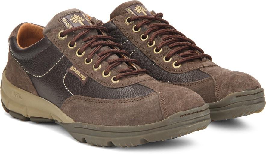 Deals - Najibabad - Woodland & more <br> Mens Shoes<br> Category - footwear<br> Business - Flipkart.com