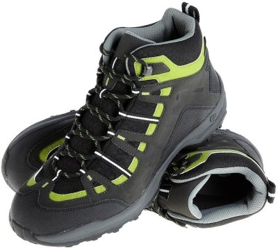 Quechua Forclaz Novadry Man Hiking & Trekking Shoes