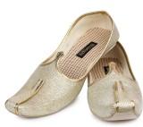 Shoetopia Jutis (Gold)