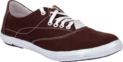 Drivn Mens Casual Shoes