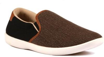 Gasser Forcebeige Loafers