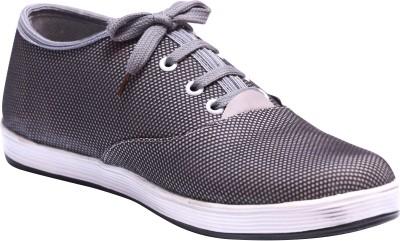 ZPATRO Casuals, Sneakers
