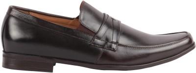 Harrykson Slip On Shoes