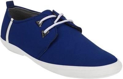 Kenamin Sneakers