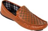 Rilex Rics-305 Loafers