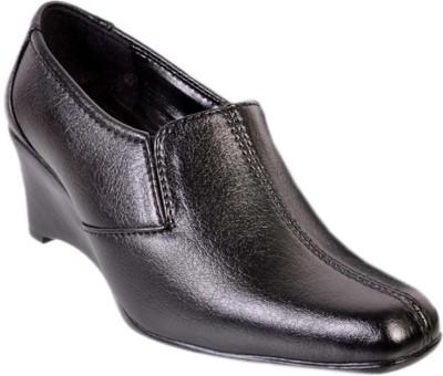 Jolly Jolla iCatch Slip On Shoes