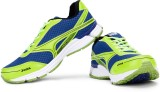 Joma Lazaro Men Running Shoes (Blue)
