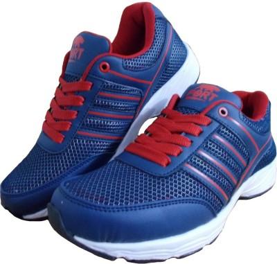 Port Strike Blue Art-121 Running Shoes