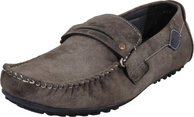NYX SE102 Loafers