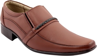 Vittaly Comfortable Slip On Shoes