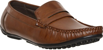 Bruno Manetti Loafers