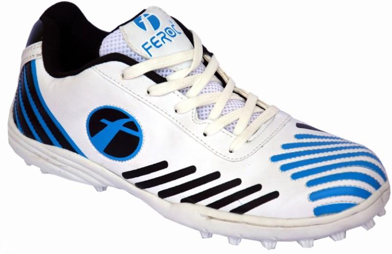 Feroc Cricket Shoes