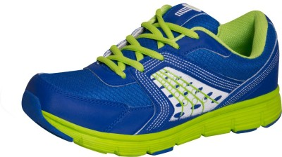 Campus 3G-8204 Running Shoes