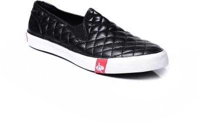 Sportif Casual Shoes