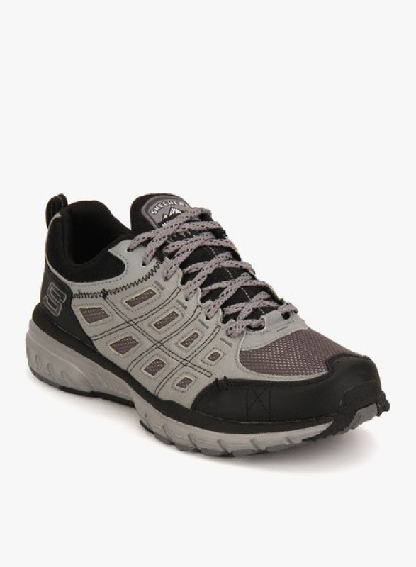 Skechers GEO- TREK Trail Running...